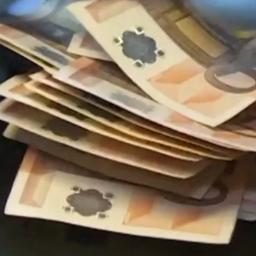 OM eist vier jaar celstraf voor uitbaten illegale goksites