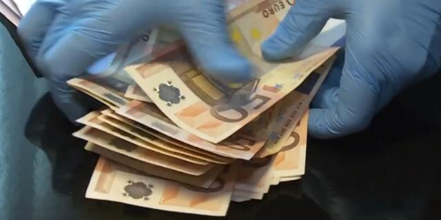 Halderberge weigert 71.000 euro terug te betalen