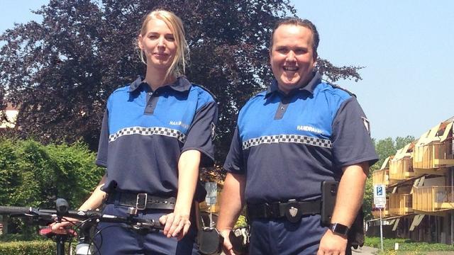 BOA's krijgen nieuw takenpakket in Gemeente Schouwen-Duiveland