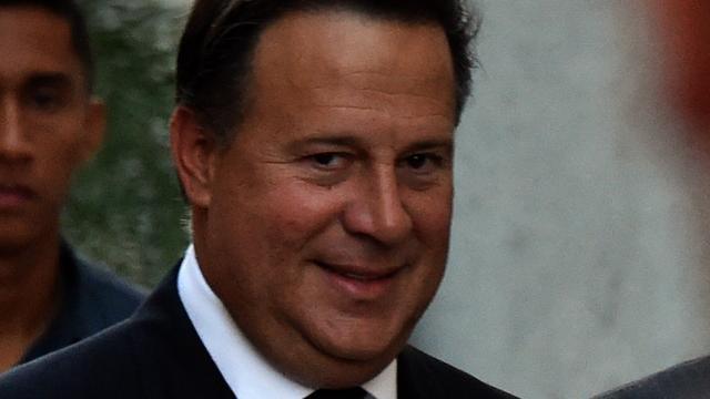 Panama wil automatisch belastinggegevens uitwisselen