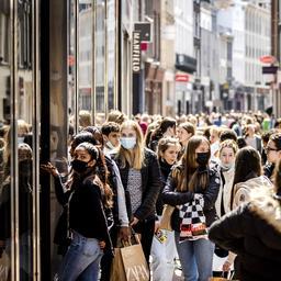 Economie herstelt vlotter dan verwacht, DNB rekent op grotere groei