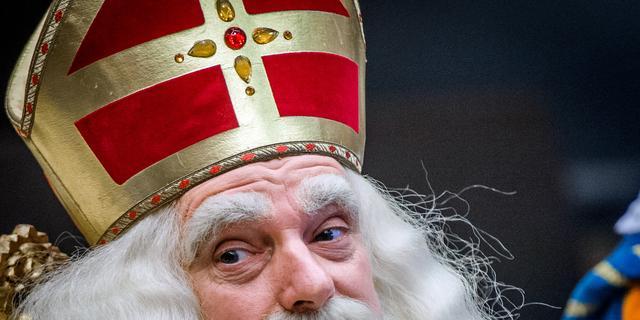 Sint Nicolaas Comité Wernhout luidt noodklok