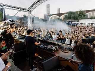 Drift Festival 2019