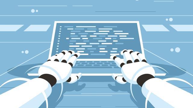 Hoe NU.nl beter wordt van een robot