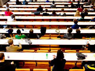 Gemeente wil financiële drempel om te studeren verlagen