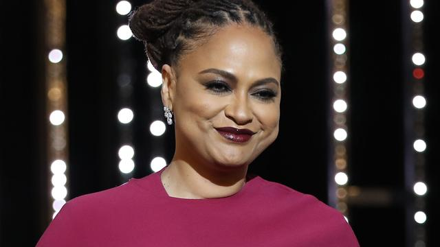 Ava DuVernay maakt miniserie over The Central Park Five voor Netflix