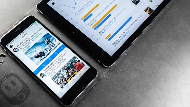 Dit zijn de beste Android- en iOS-apps van de week