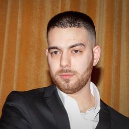 Nederlandse rapper Murda mag Turkije verlaten na uitreisverbod