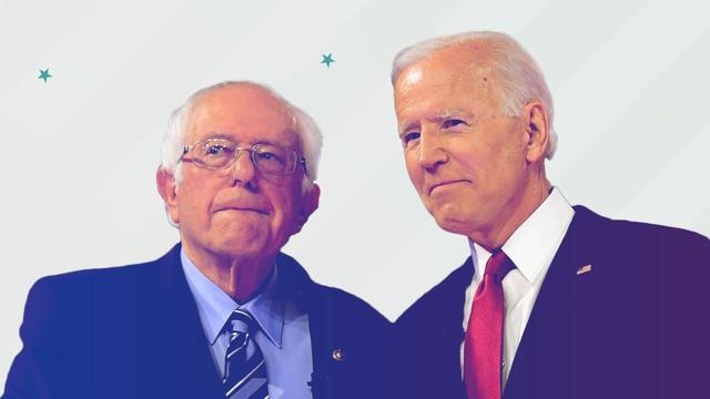 Amerikaanse verkiezingsupdate: Naar de stembus in tijden van corona