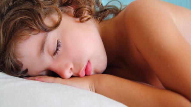Verband gevonden tussen slapeloosheid en mentale gezondheid