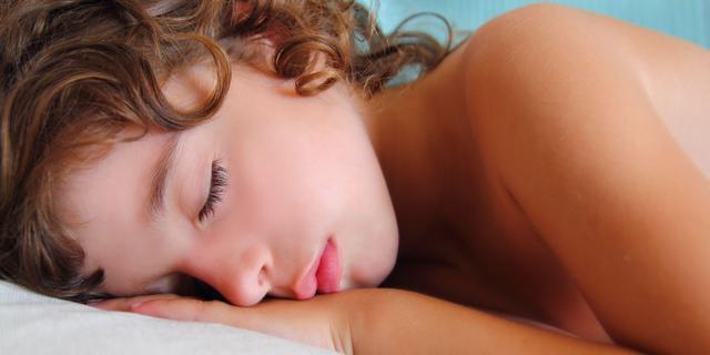 Magnetische stimulatie kan bedplassen bij kinderen voorkomen