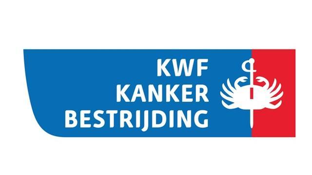 Ruim 15.000 nieuwe donateurs voor KWF door benefietactie op tv