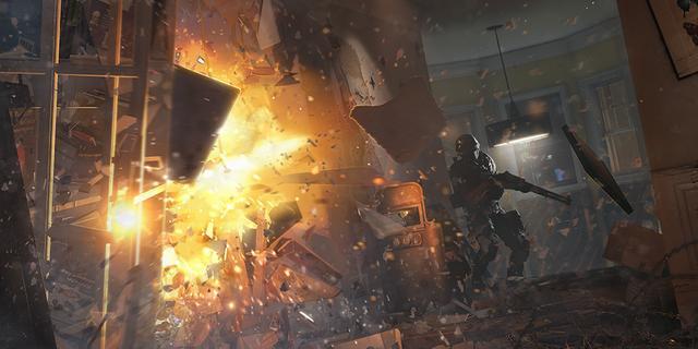 Ubisoft klaagt Nederlander aan wegens aanbieden ddos-dienst