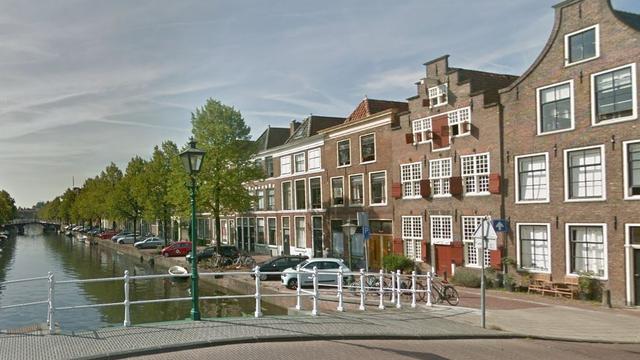Werkzaamheden aanleg riool op Herenstraat en omgeving van start