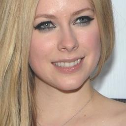 Avril Lavigne maakt releasedatum nieuwe album bekend