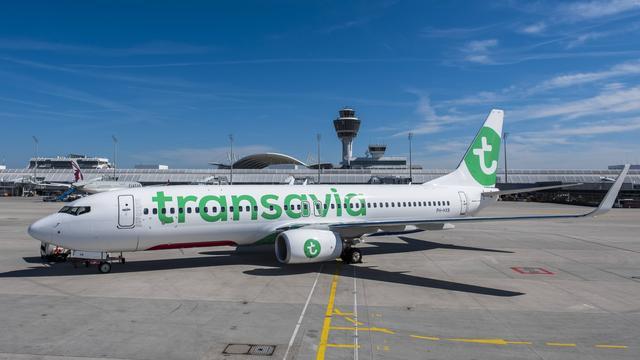 Testvlucht voor aantonen geluidseffect Lelystad Airport vindt 30 mei plaats