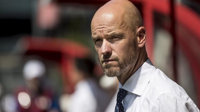 Liveblog EL: FC Utrecht begint voorronde met doelpuntloos gelijkspel (Gesloten)