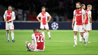 Nabeschouwing CL: 'Ajax mag in Europa League meer dromen'