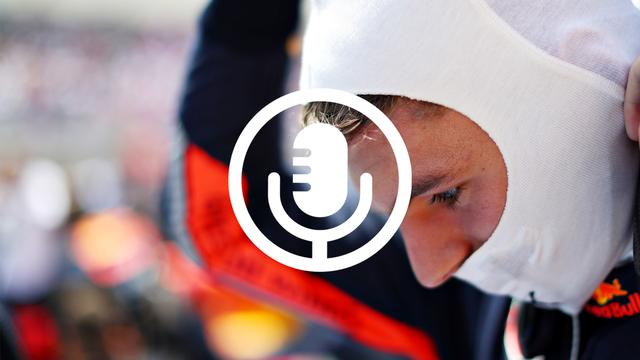 'Hoeveel geduld heeft Verstappen nog bij Red Bull Racing?'