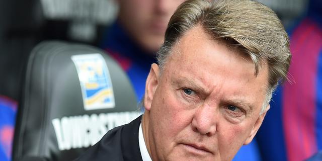 United lijdt eerste nederlaag, eerste winst Southampton