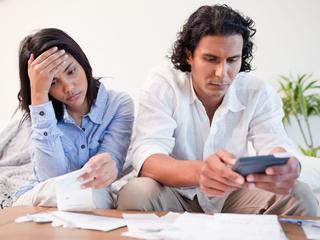 Te weinig aanbod en een beperkte hypothecaire lening zijn een blok aan het been