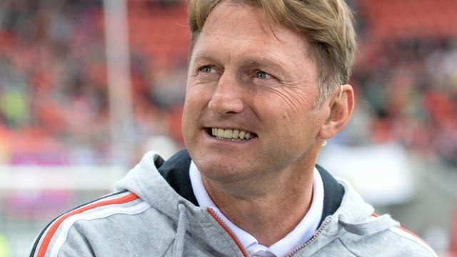 FC Ingolstadt debuteert in Bundesliga, Zenit Russisch kampioen