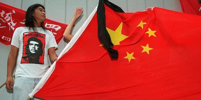 Chinese activist Feixiong veroordeeld tot zes jaar cel