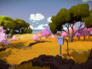 Met fabelachtige puzzelgame The Witness