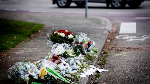 Man aangehouden in zaak dodelijke schietpartij Blerick