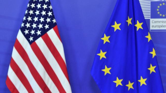 Frankrijk en Oostenrijk stellen herstart TTIP-onderhandelingen voor