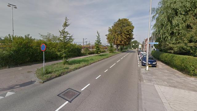 Drugslab aangetroffen in bedrijfsloods in Roosendaal
