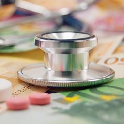 Wanbetalingen zorgpremies weer verder afgenomen door betalingsregeling