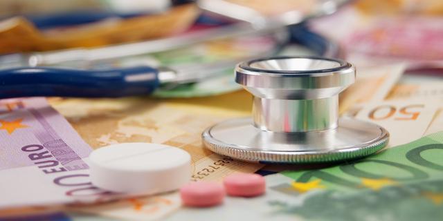 Vooral chronisch zieken meer kwijt aan zorg in laatste tien jaar
