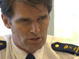 Ook grootschalige pilots met bodycams