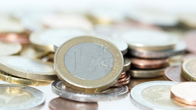 'Toekomst euro blijft bron van zorg'