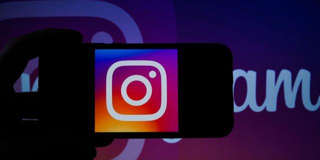 Instagram introduceert mogelijkheid om verwijderde foto's terug te halen