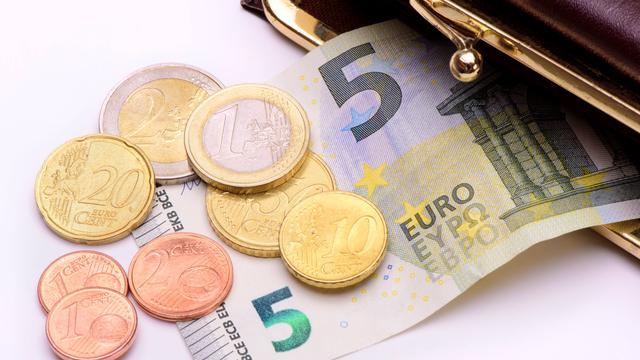 Minimumloon naar 14 euro? 'Dat kan leiden tot gedwongen zzp'ers'