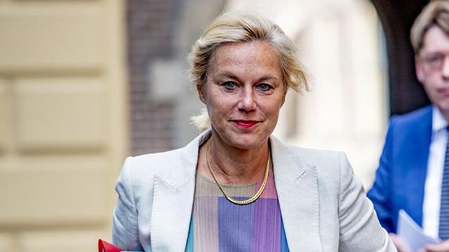 Minister Kaag vraagt steun Tweede Kamer voor handelsverdrag CETA