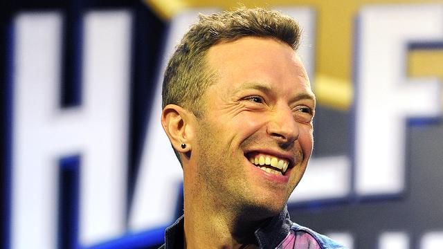 Fans van Coldplay krijgen brief met hints naar nieuwe muziek
