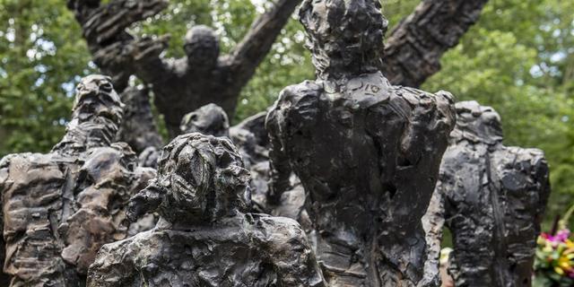 Nederlanders kunnen in online Curaçaos slavenregister voorouders zoeken