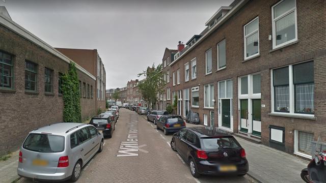 Politie arresteert vier Rotterdammers om vuurwapenbezit en drugshandel