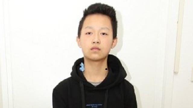 Twee tips binnengekomen over Chinese jongen op Utrecht Centraal