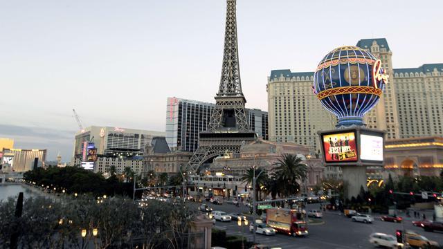 NHL zorgt voor primeur door uitbreiding naar Las Vegas