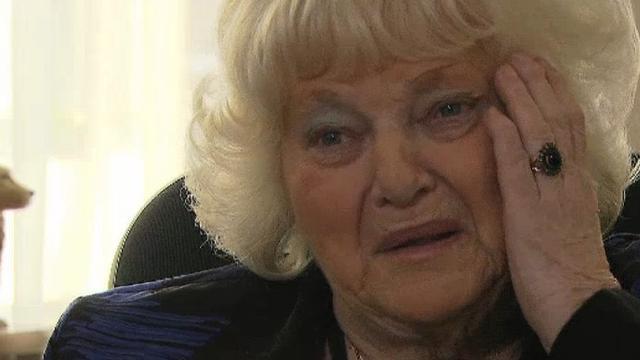 Bejaarde slachtoffers woningoverval moesten gedwongen verhuizen
