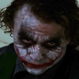 Heath Ledger tien jaar dood, over The Joker en zijn andere werk