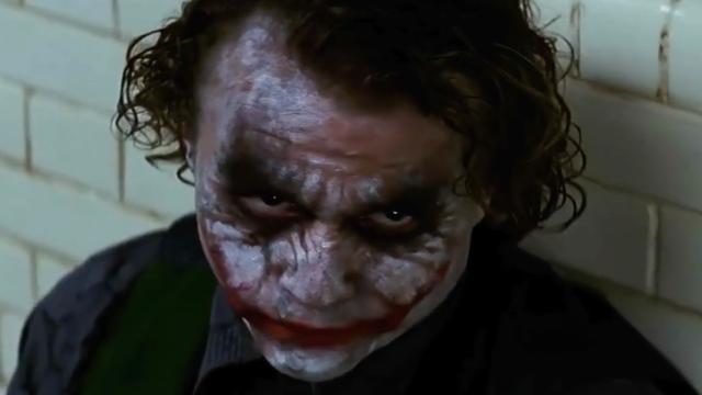 Heath Ledger 10 jaar dood: Over The Joker en zijn andere werk