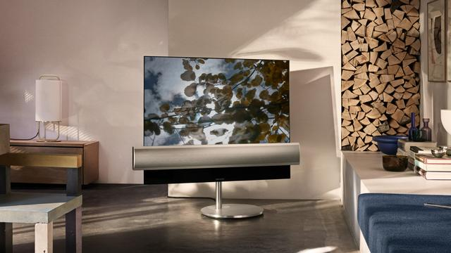 Getest: Dit is de beste soundbar