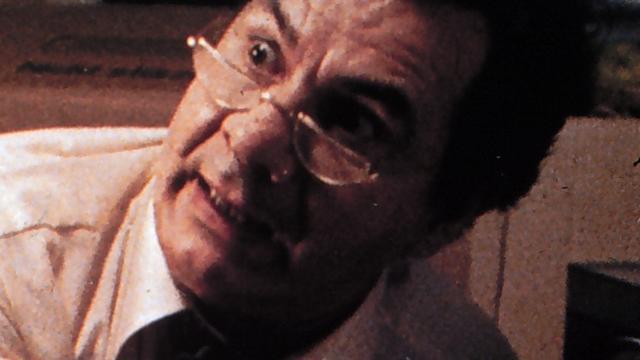 Franse acteur Michel Galabru (93) overleden