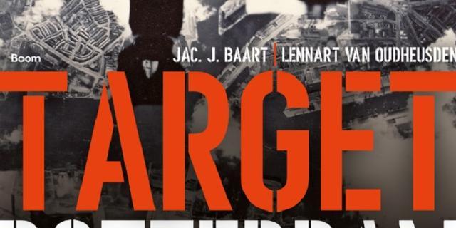 NU.nl tipt: Nieuwe thriller van Felix Weber