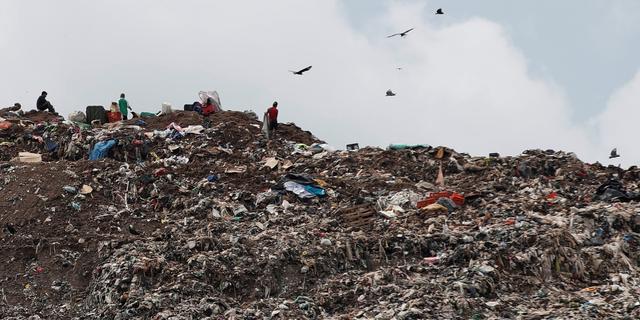Milieuvergrijpen kosten miljarden en aanpak van de overheid schiet tekort